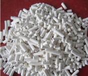 活性氧化铝条