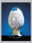 钛改性活性氧化铝球