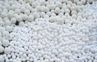 山东活性氧化铝催化剂